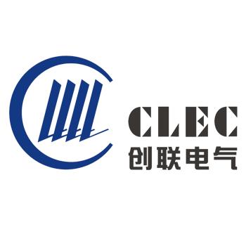 创联logo
