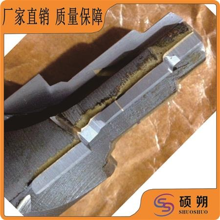 螺纹阀孔成型刀具|海德福斯插装阀孔专用刀具