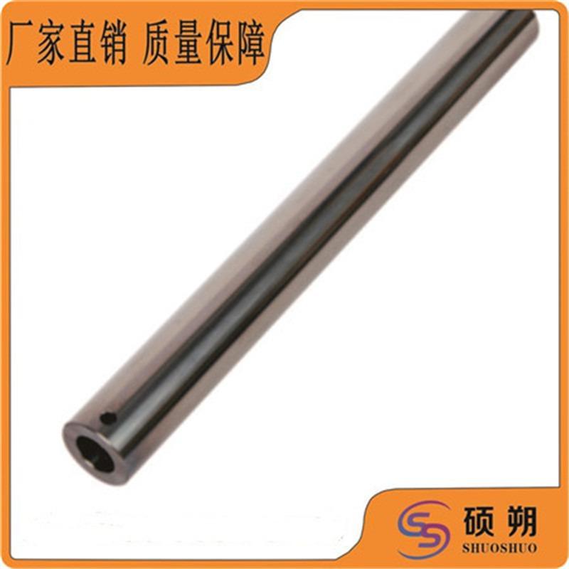 超硬碳化钨搪刀杆,内孔搪刀杆