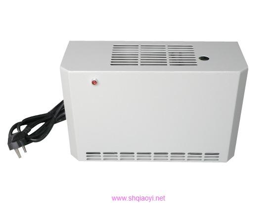 冷凝水蒸发器