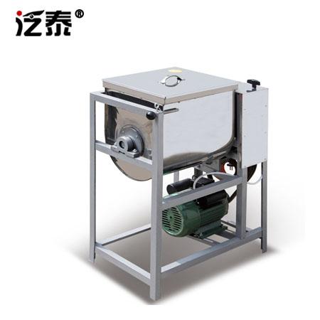 15型/25型 和面机|不锈钢桶15/25/公斤|商用电动简装搅面机|混合机|搅拌机器