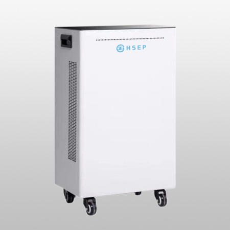 HS3103空气净化器