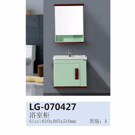 LG-070427