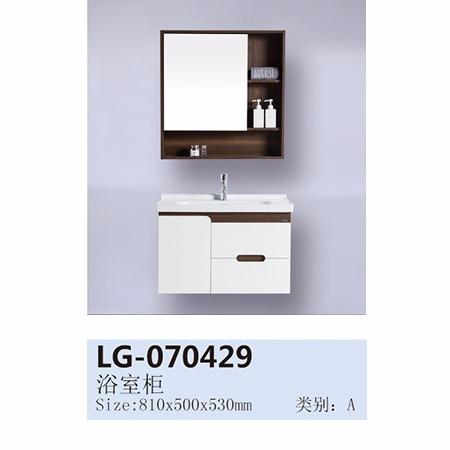 LG-070429