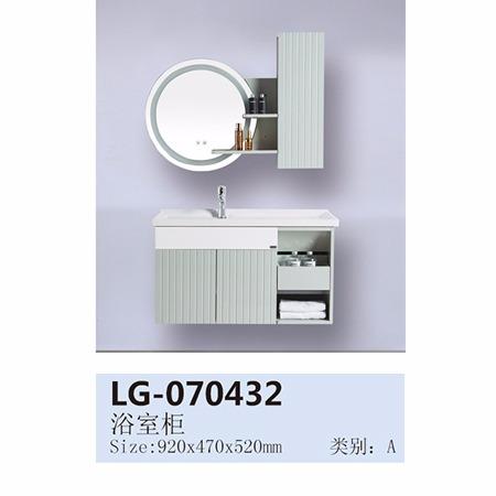 LG-070432