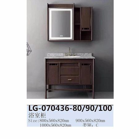 LG-070436