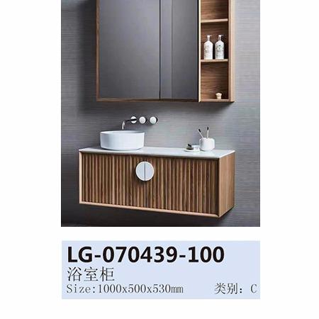 LG-070439