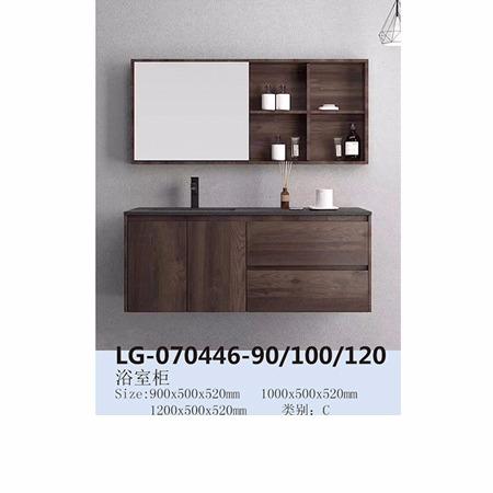 LG-070446-90-100-120