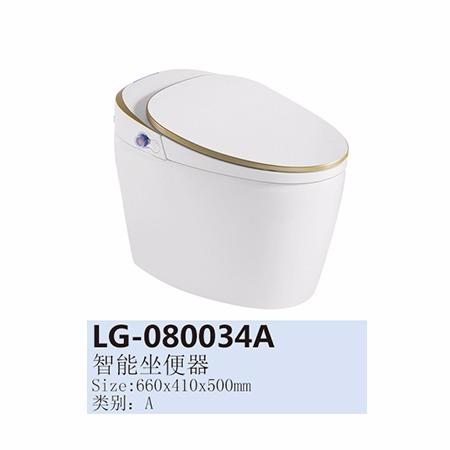LG-080034A