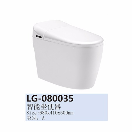LG-080035