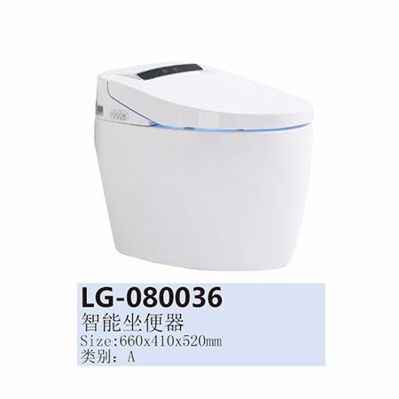 LG-080036