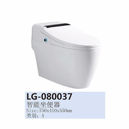 LG-080037