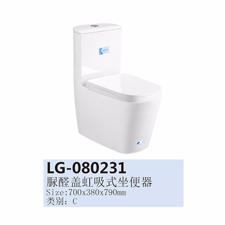 LG-080231