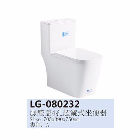 LG-080232