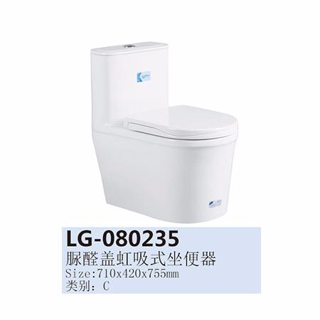 LG-080235
