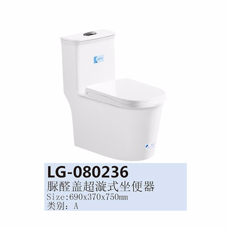 LG-080236