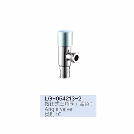 LG-054213-2