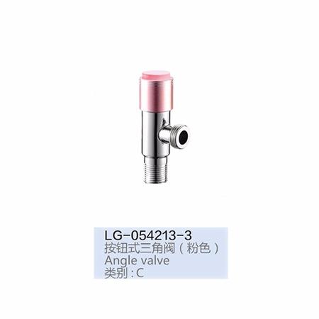 LG-054213-3