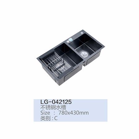LG-042125