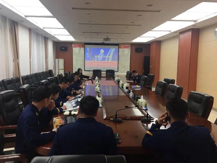 BigBull_洛阳市消防救援支队1