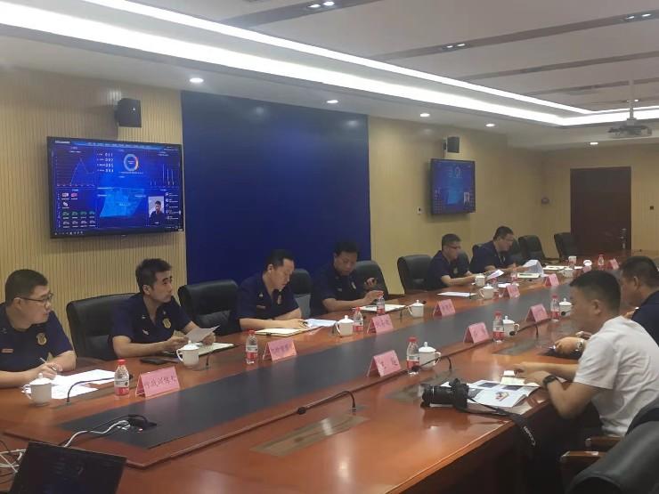 BigBull_洛阳市消防救援支队2