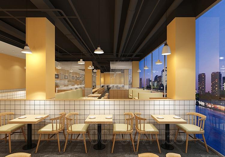 食堂装修,企业食堂装修,杭州食堂装修,杭州食堂设计,食堂装修杭州,杭州装修公司