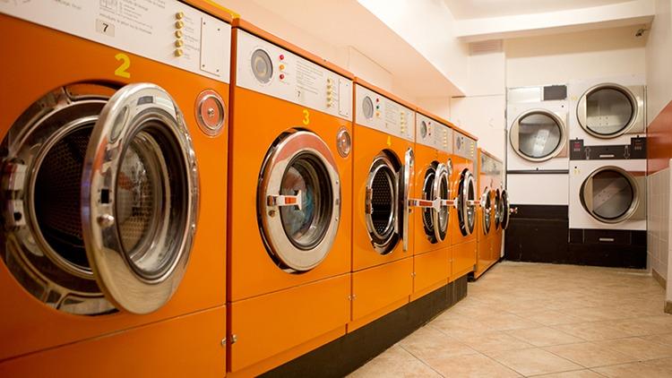 洗衣房装修,杭州洗衣房装修,杭州洗衣房设计,洗衣房装修设计,杭州装修公司,共享洗衣房装修,杭州共享洗衣房装修设计,洗衣房装修杭州