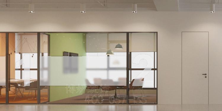 科技企业办公室装修,瑞欧科技办公室装修,杭州装修公司,装修公司