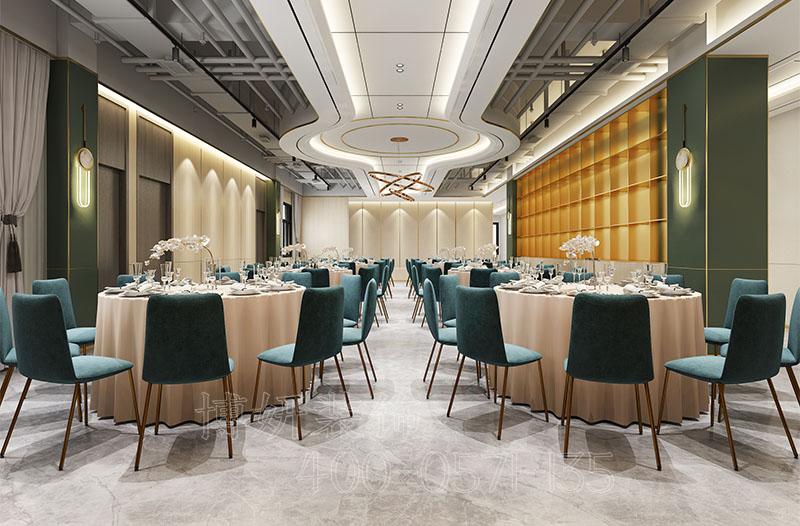 杭州餐厅装修,杭州主题餐厅装修,杭州装修公司,杭州餐厅装修效果图