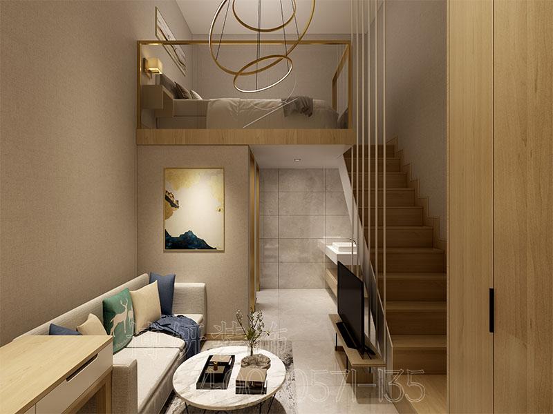 杭州酒店装修,杭州酒店设计,酒店装修设计,杭州装修公司