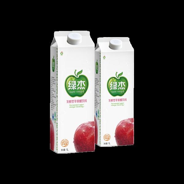椰子水 原味青椰果汁越南进口运动饮料助力健身