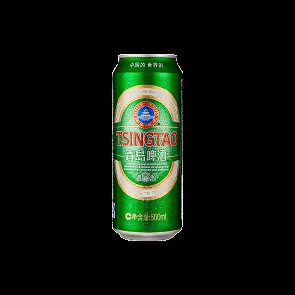 爱士堡德国原装进口小麦白啤酒500ml*24听罐装整箱