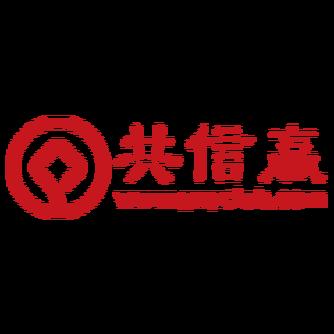 廣州vi設計