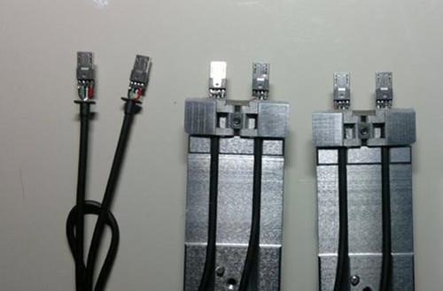 自动打螺丝机在照明设备上的应用