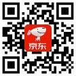 bte365娱乐登录平台