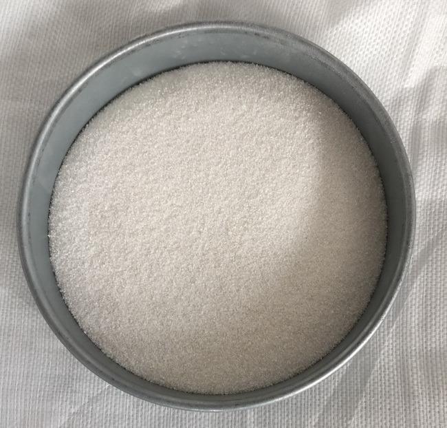 石英砂是什么