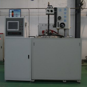 CL-85爐