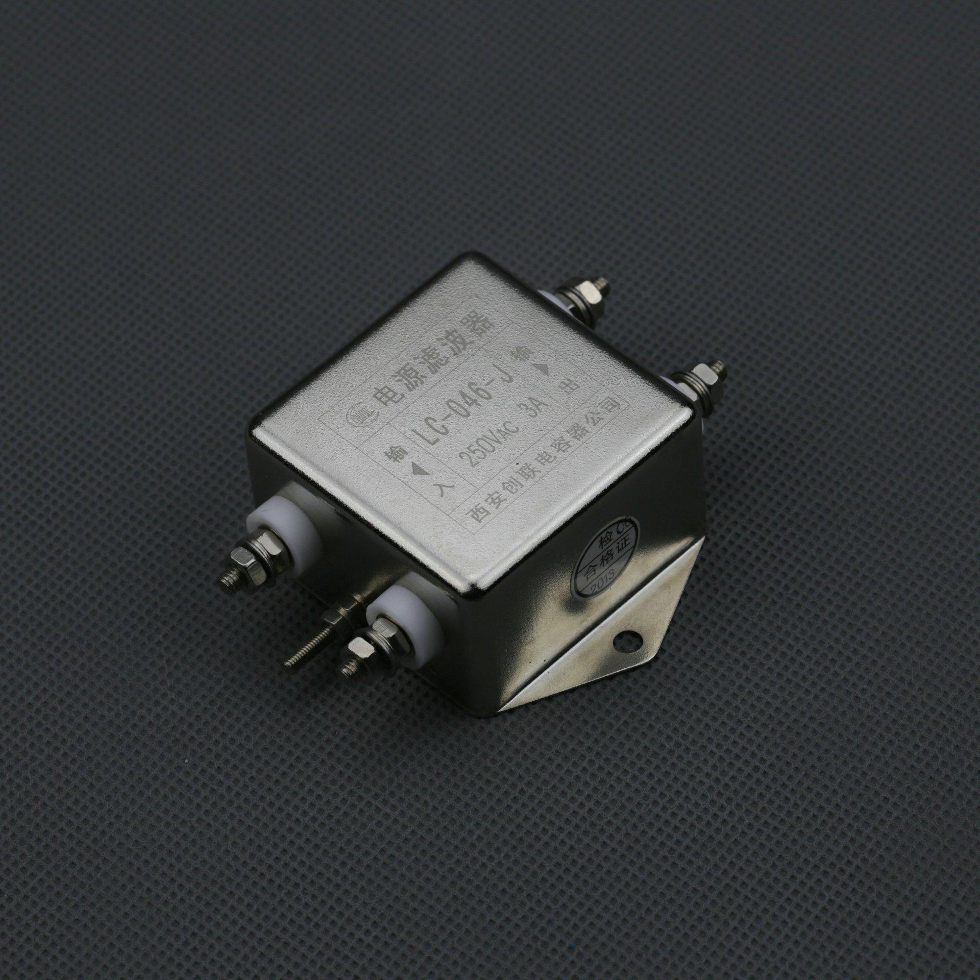6D5C2501
