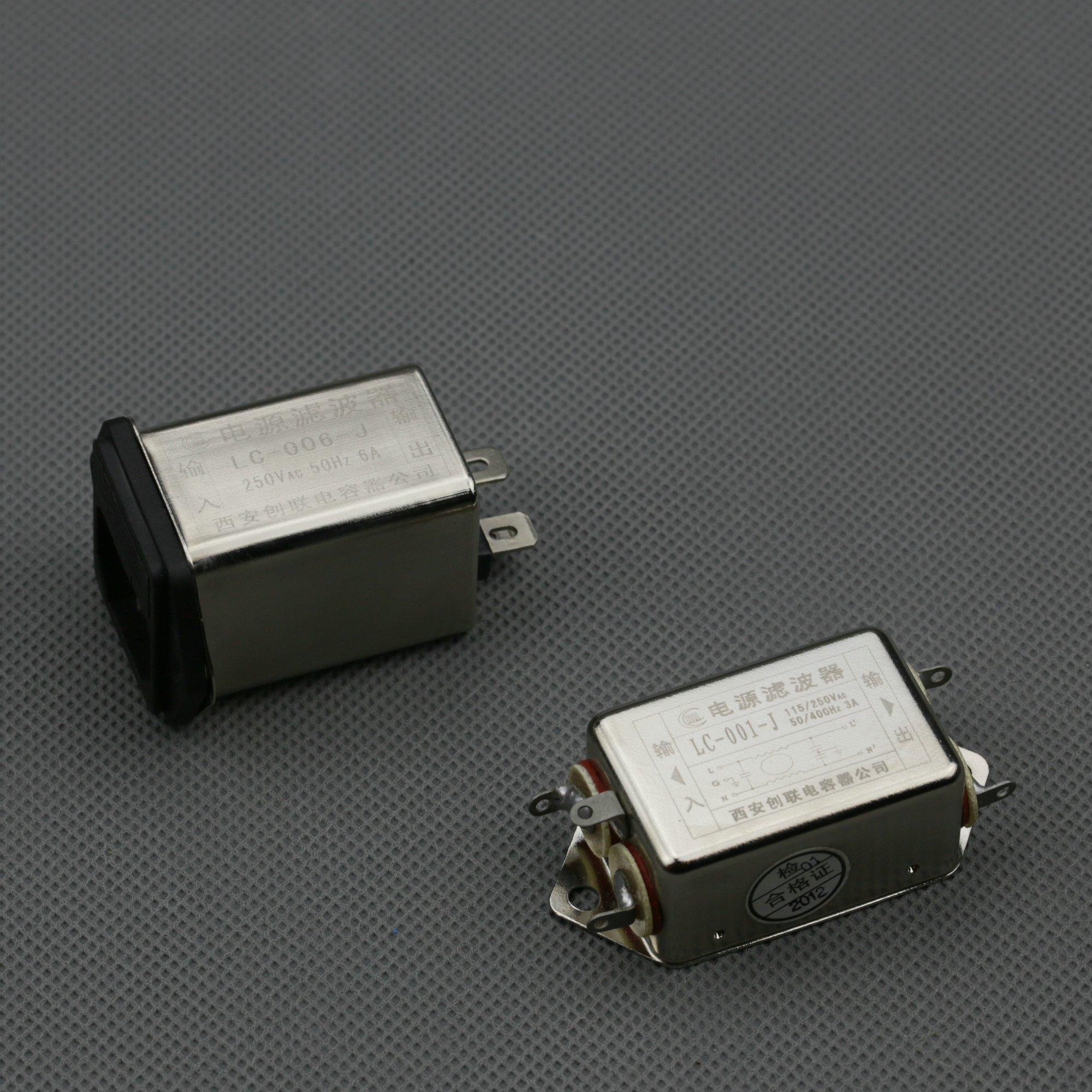 6D5C2503