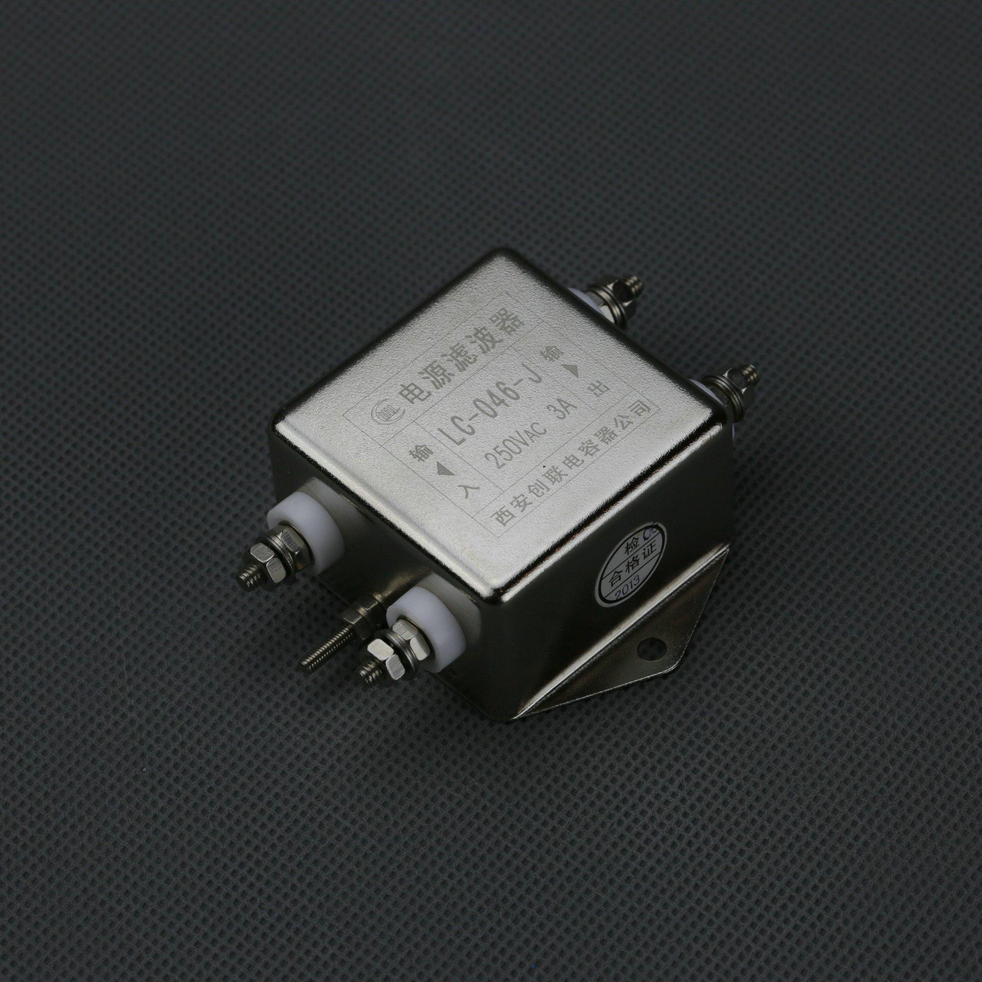 6D5C2502