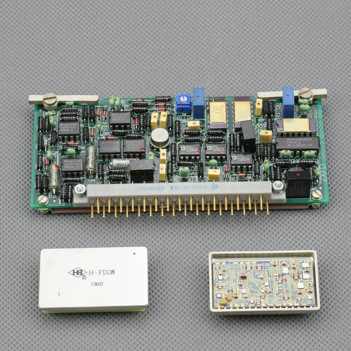 6D5C2405