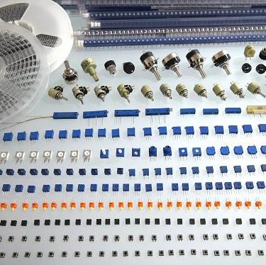 玻璃釉產品組合2