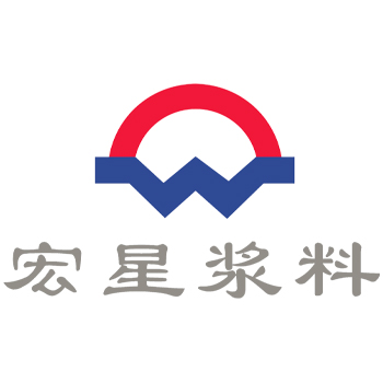 浆料logo