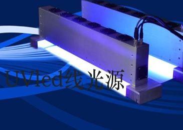 uv固化机厂家讲述uv紫外光固化胶使用方法