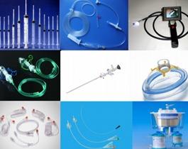 医疗器械led uv设备机