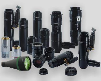 精密光学/镜头粘合胶固化