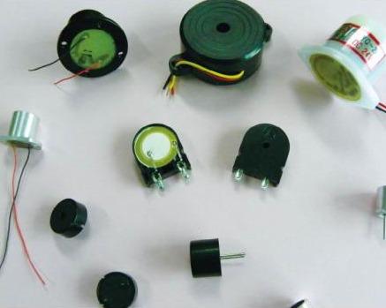电声uvled胶水固化
