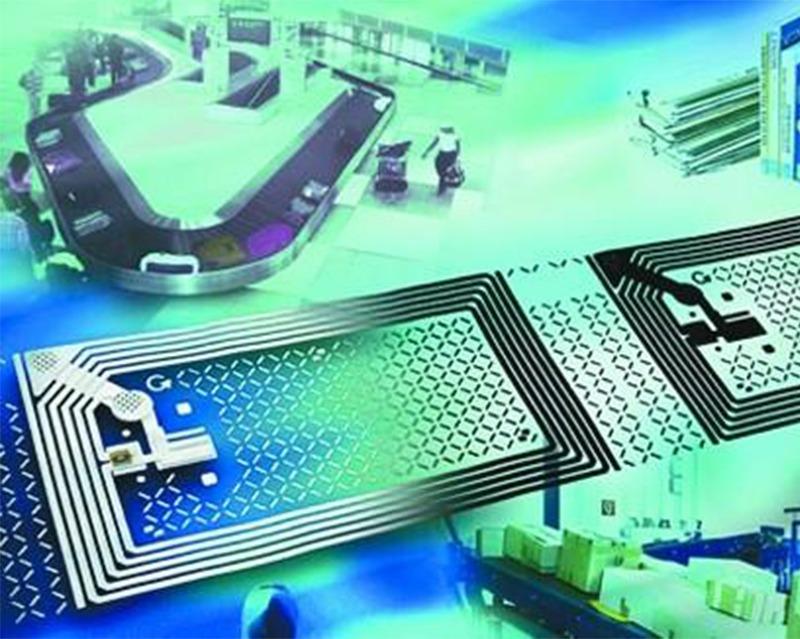 线路板UV静电油固化