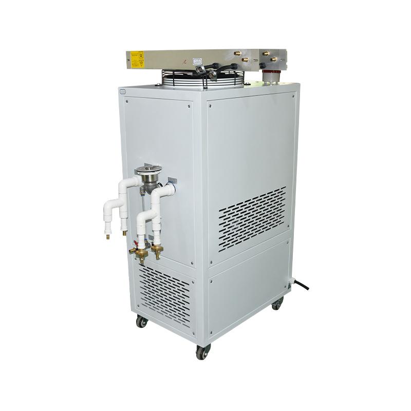 PCB线路板UVLED固化机