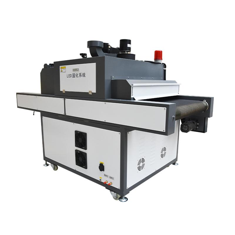 UVLED印刷固化机